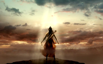 Ram Navami – Look for your 'Raam' within